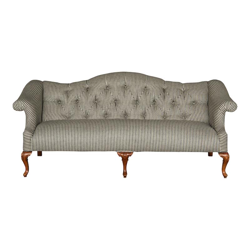 Halden Couch
