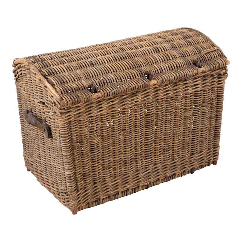 Hutton Basket