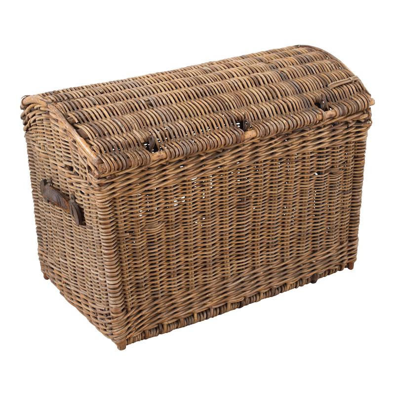 Hutton Basket