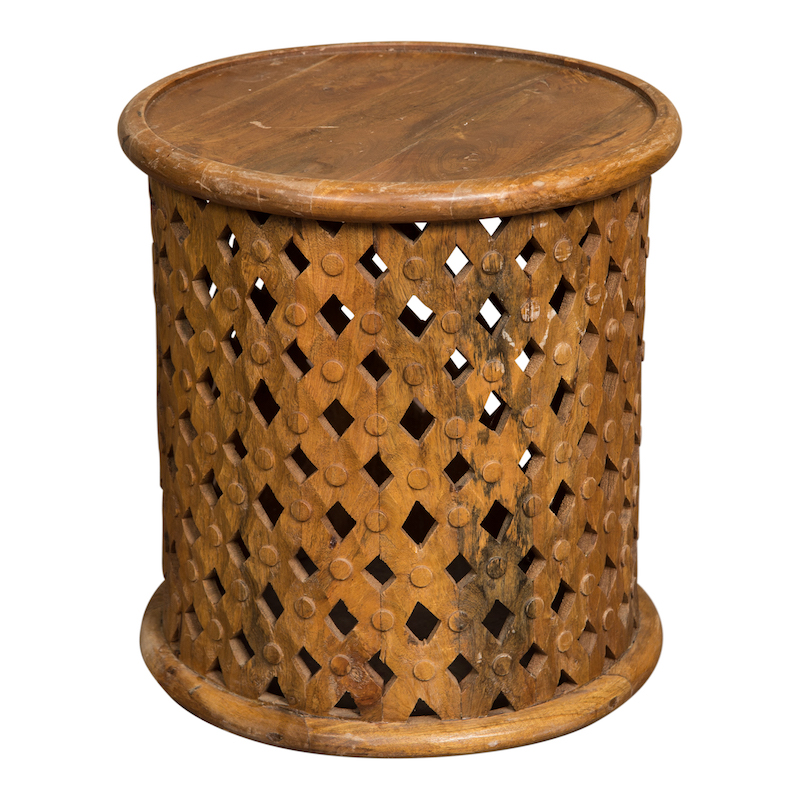 Langdon Side Tables