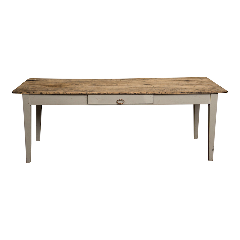 Lasaro Table