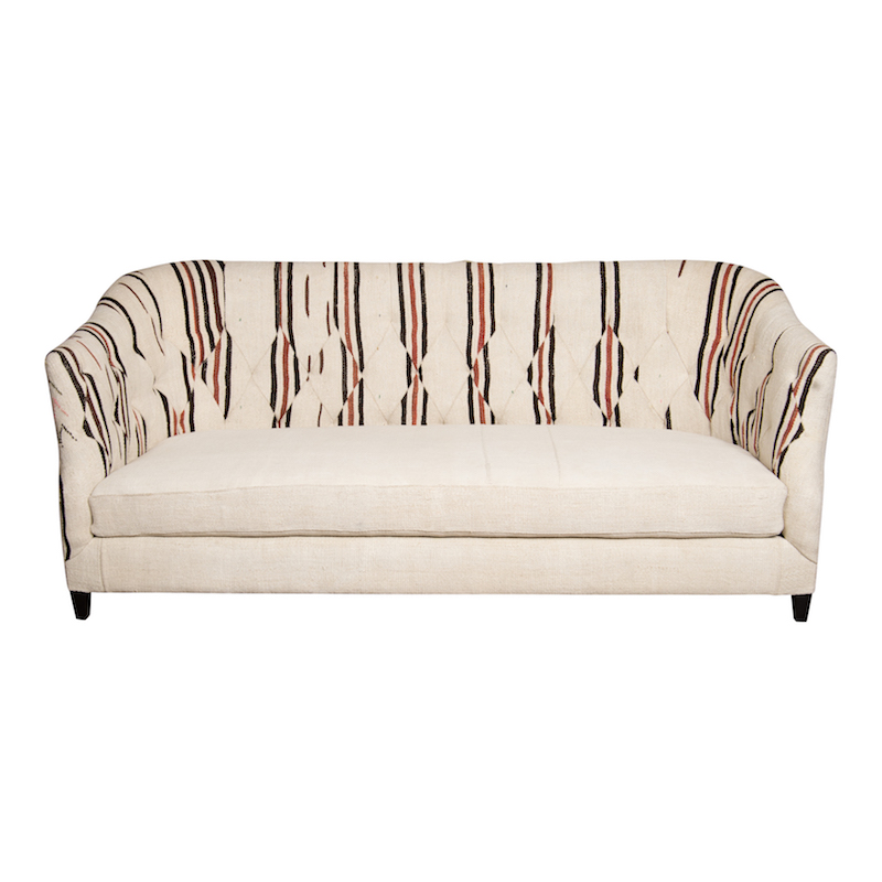 McKay Couch