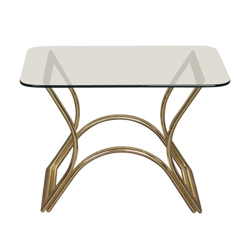 Naomi Side Tables