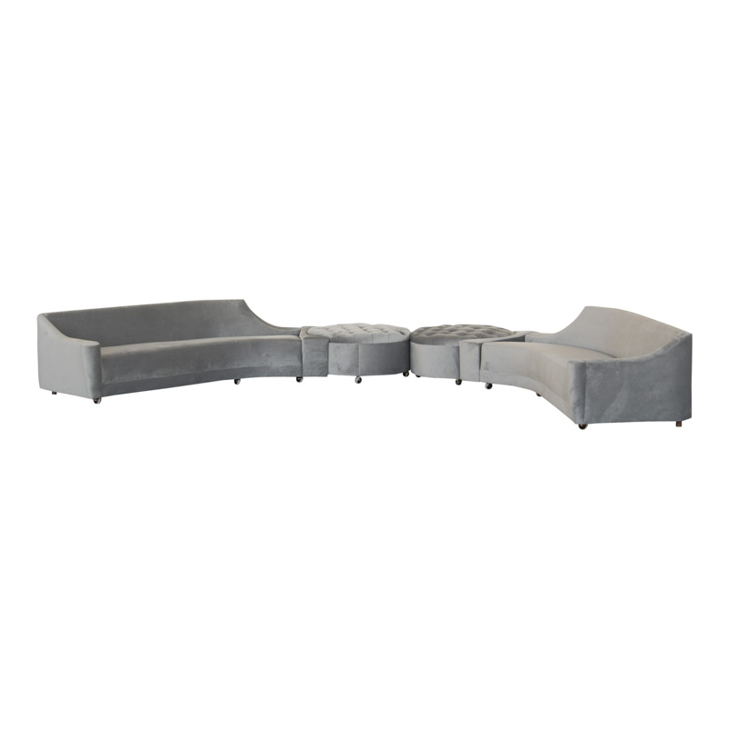 Odell Sectional
