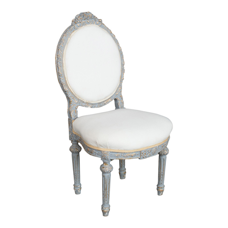 Payson Chairs