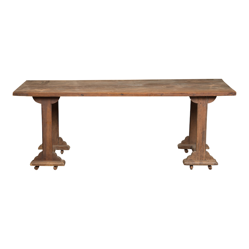 Polly Table