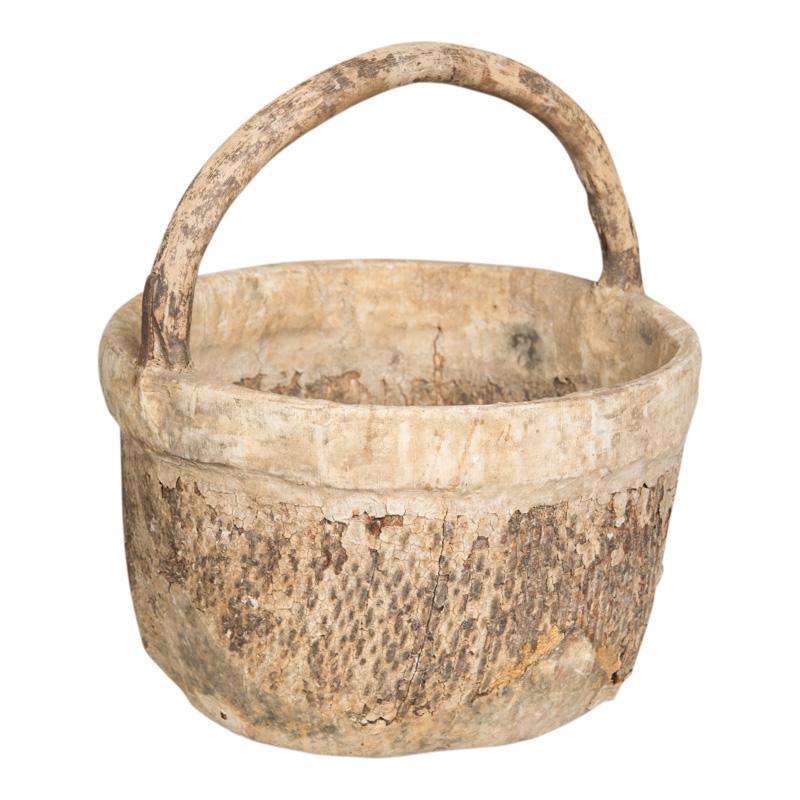 Sullivan Buckets