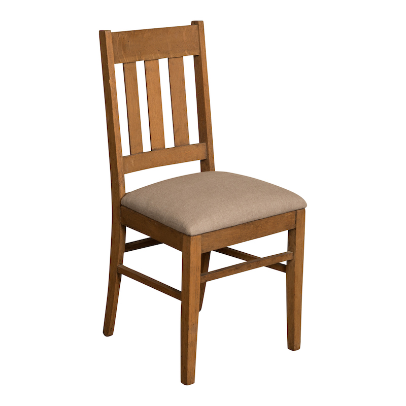 Coleman Chair