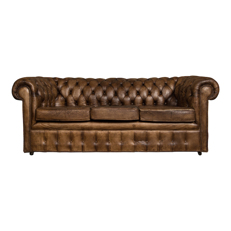 Danbury Couch
