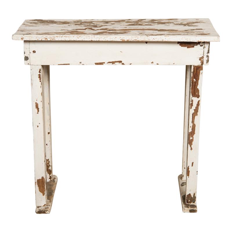 Ellison Table