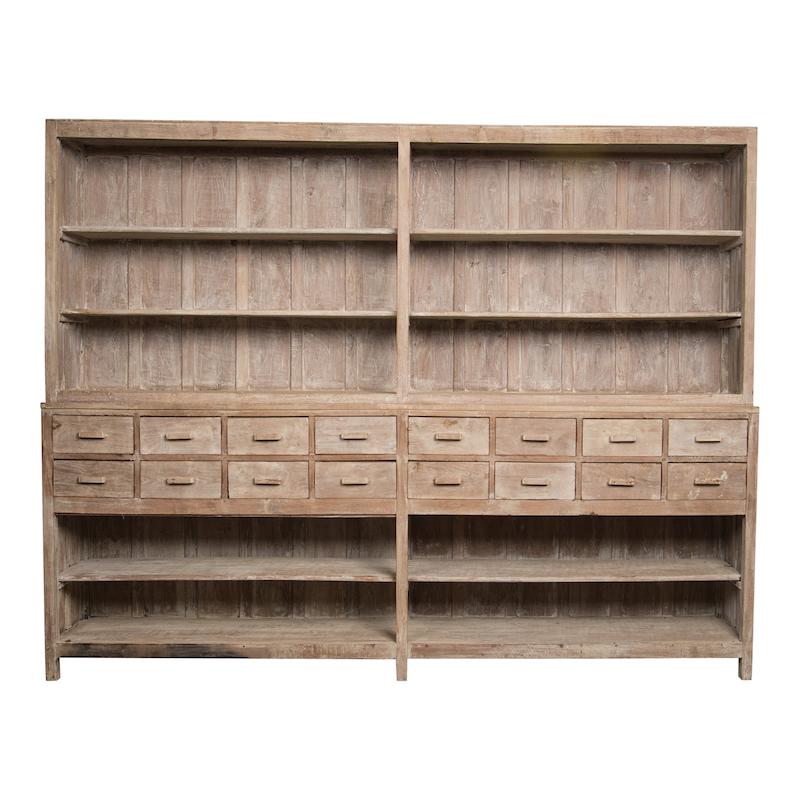 Foley Cabinet