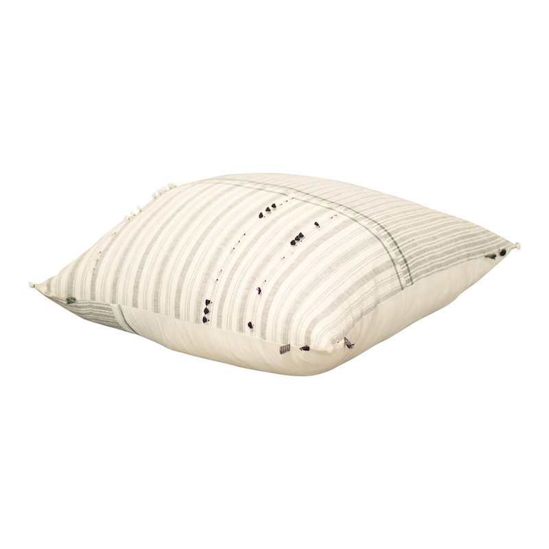 Gabe Cushions