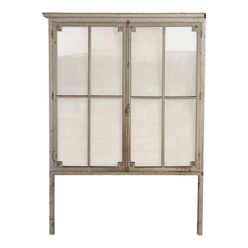 Holloway Window