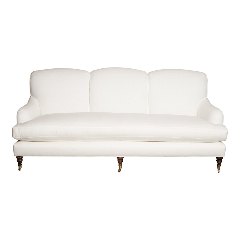 Holton Couch