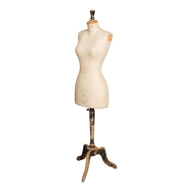 Kitson Mannequin
