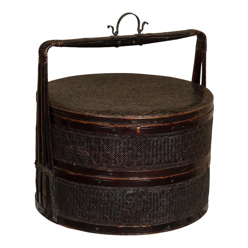 Ling Basket