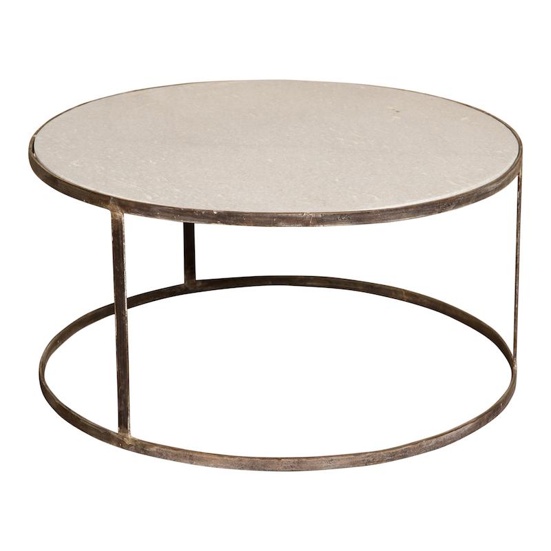 Lyra Grande Coffee Table