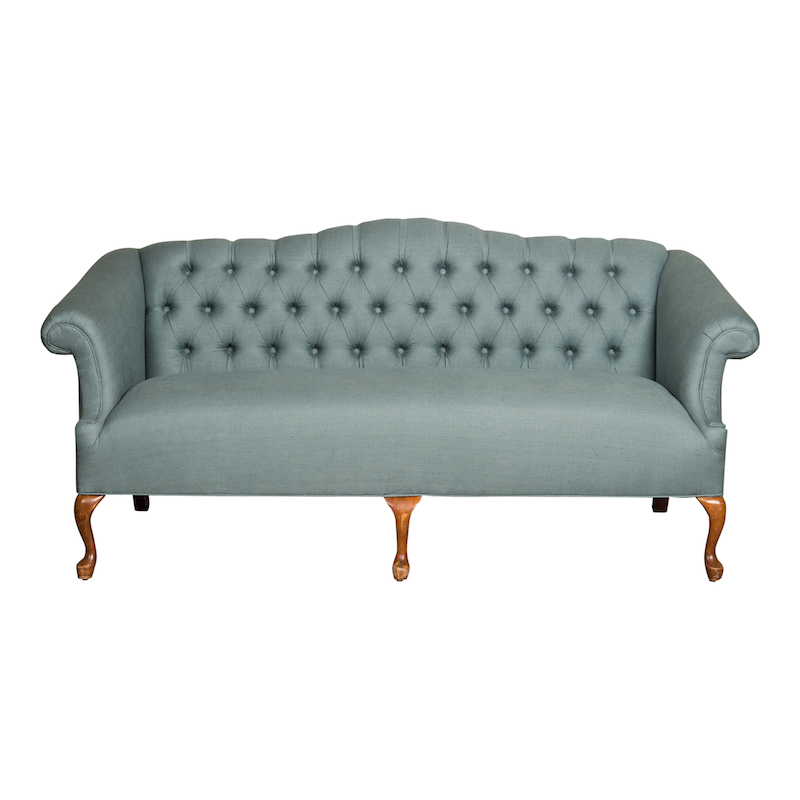 Matson Couch