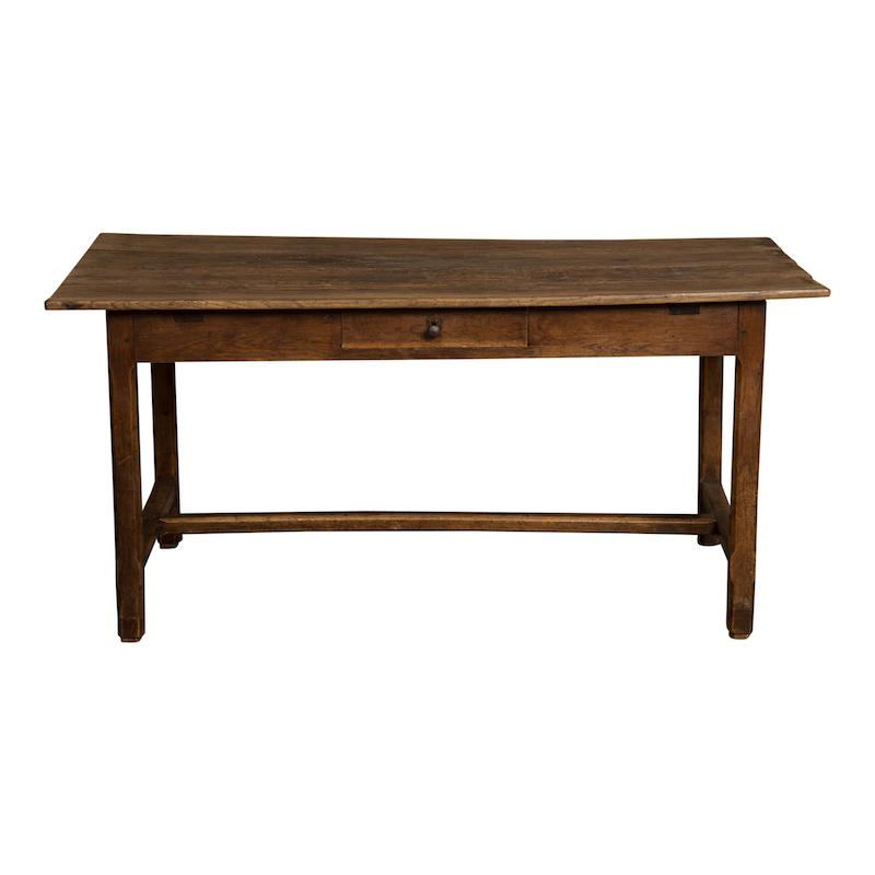 Sandova Table