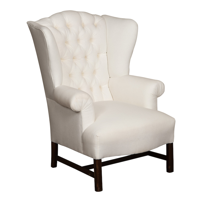 Sweeny Chairs