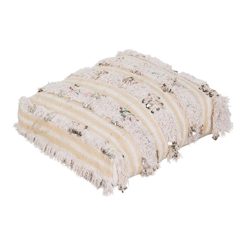 Amina Cushions