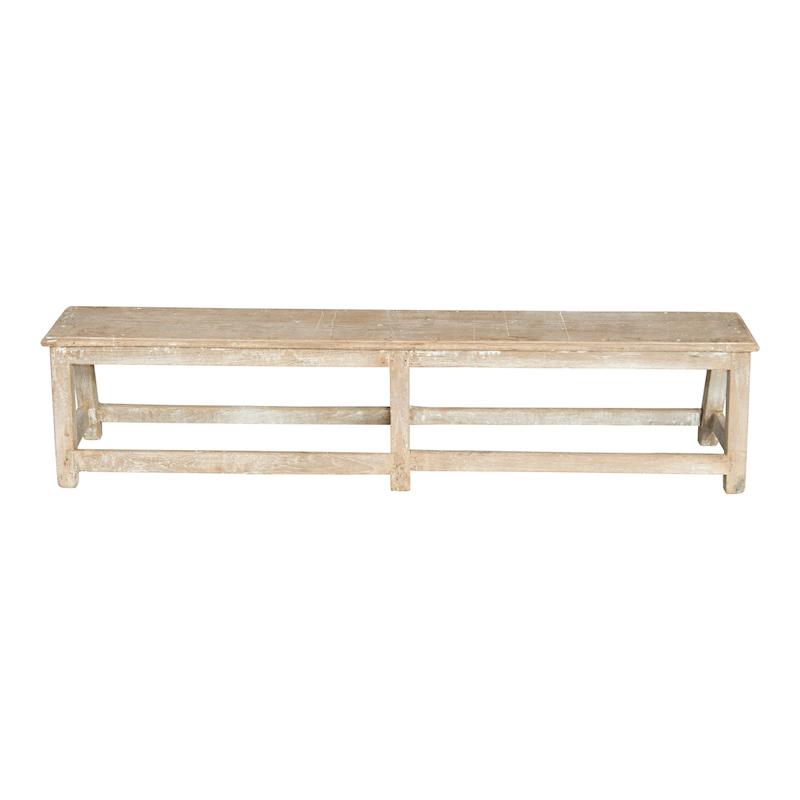 Barden Benches