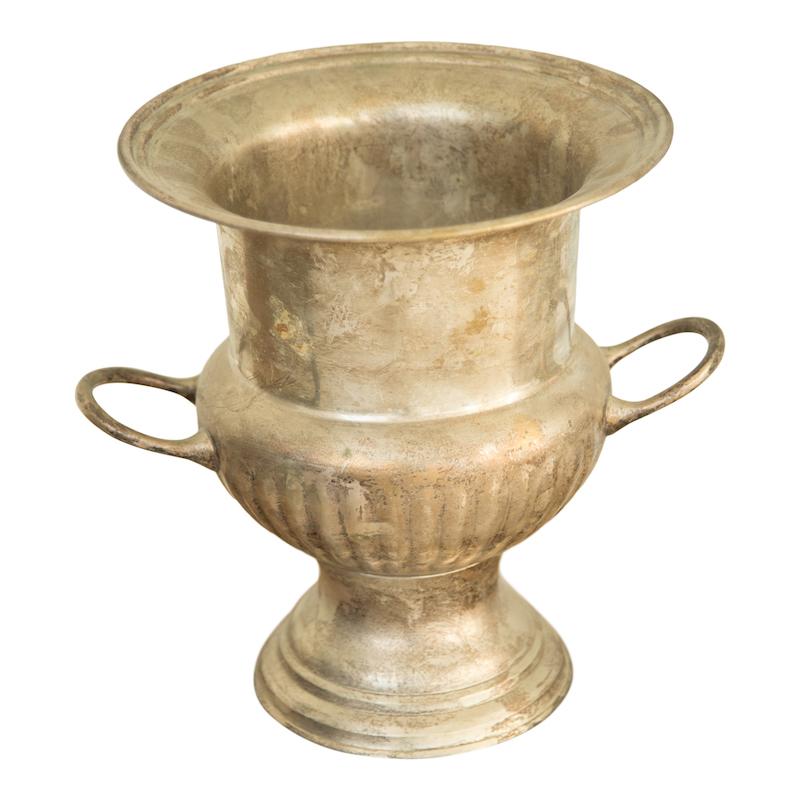 Captains Cup Urn