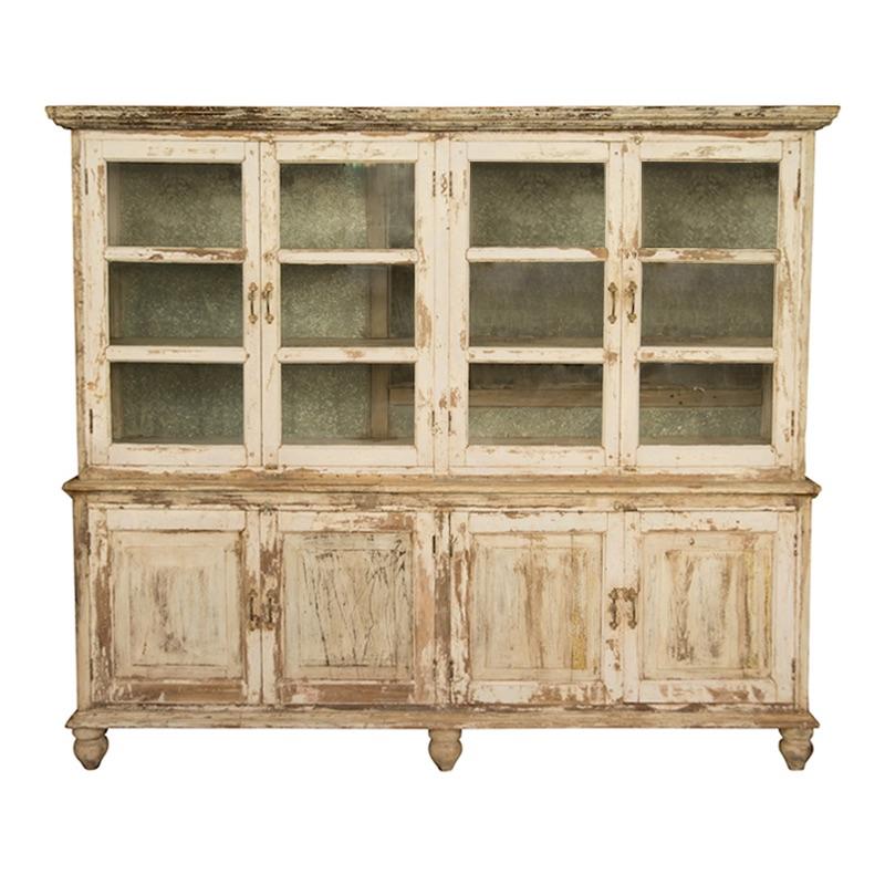 Delaney Cabinet
