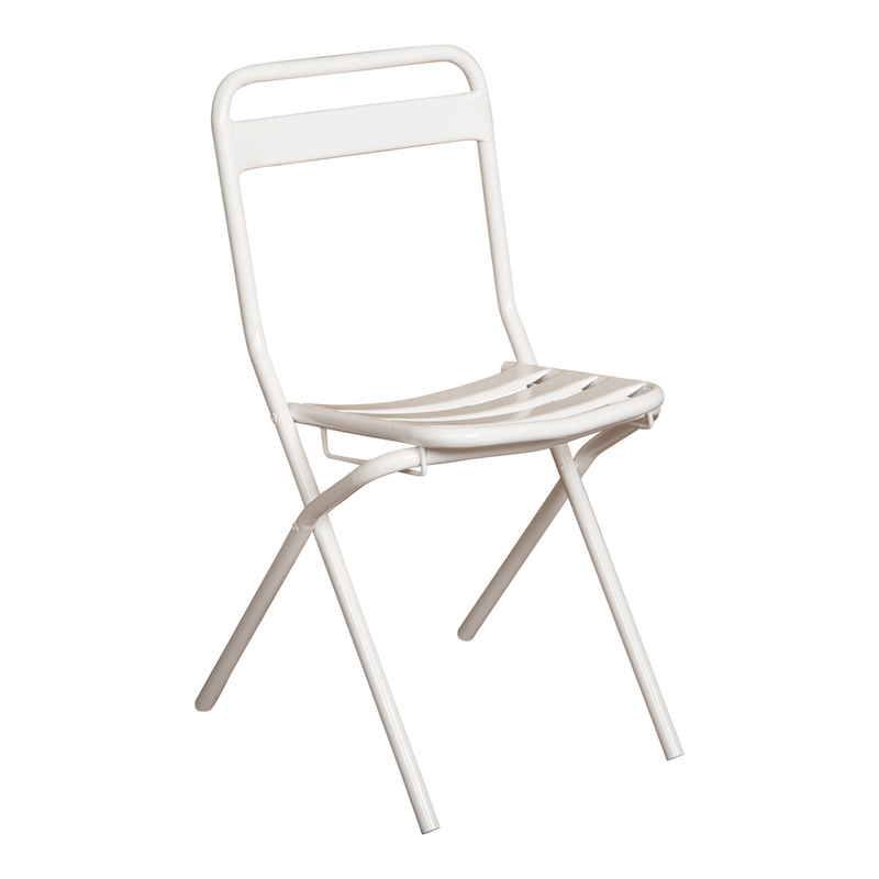 Lamson Chairs