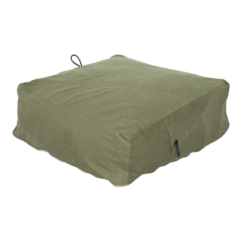 Netty Cushions