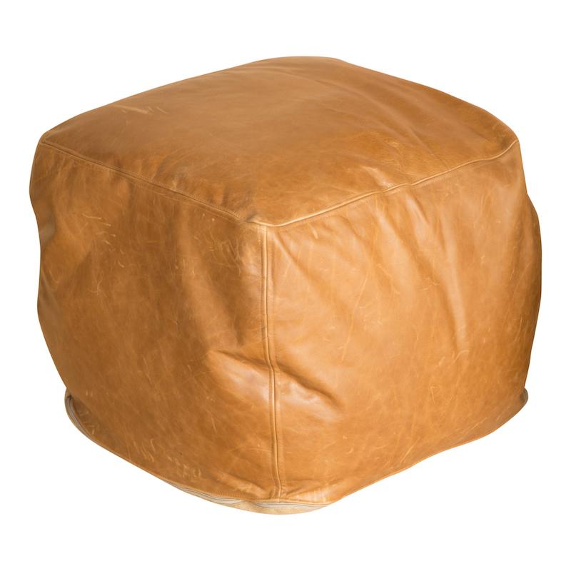 Ortiz Leather Cushions