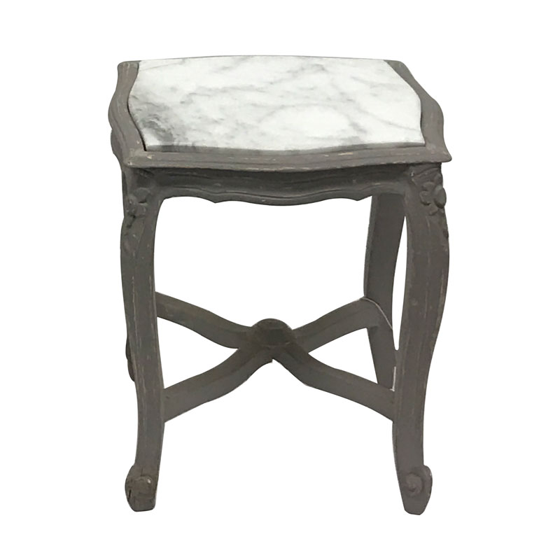 Pella Side Tables