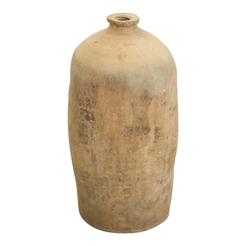 Piri Clay Pots