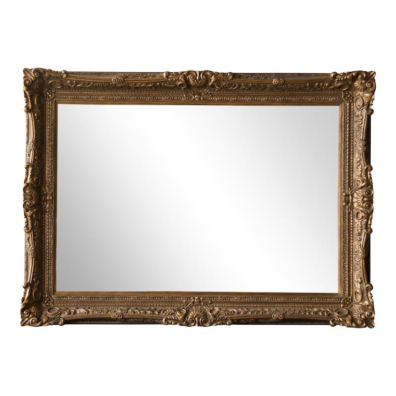 Priscilla Mirror