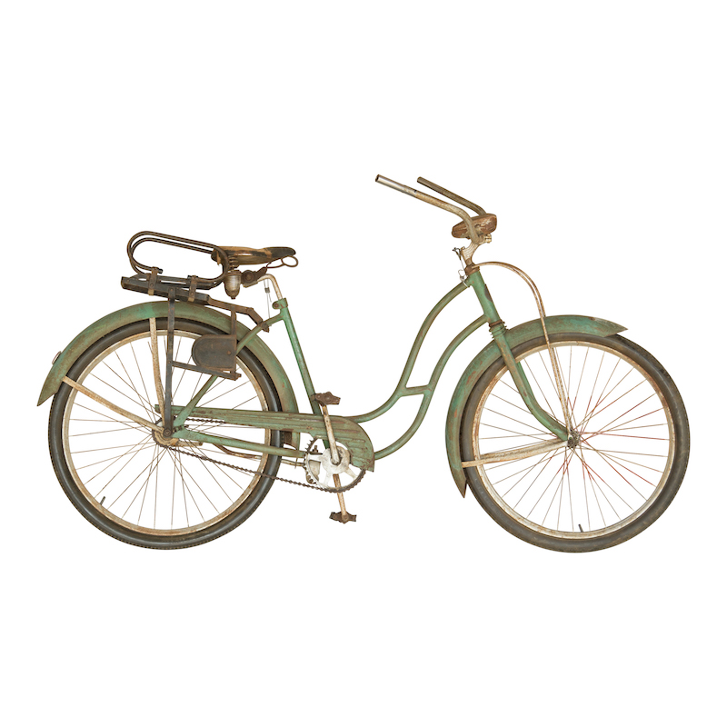 Solly Bicycle
