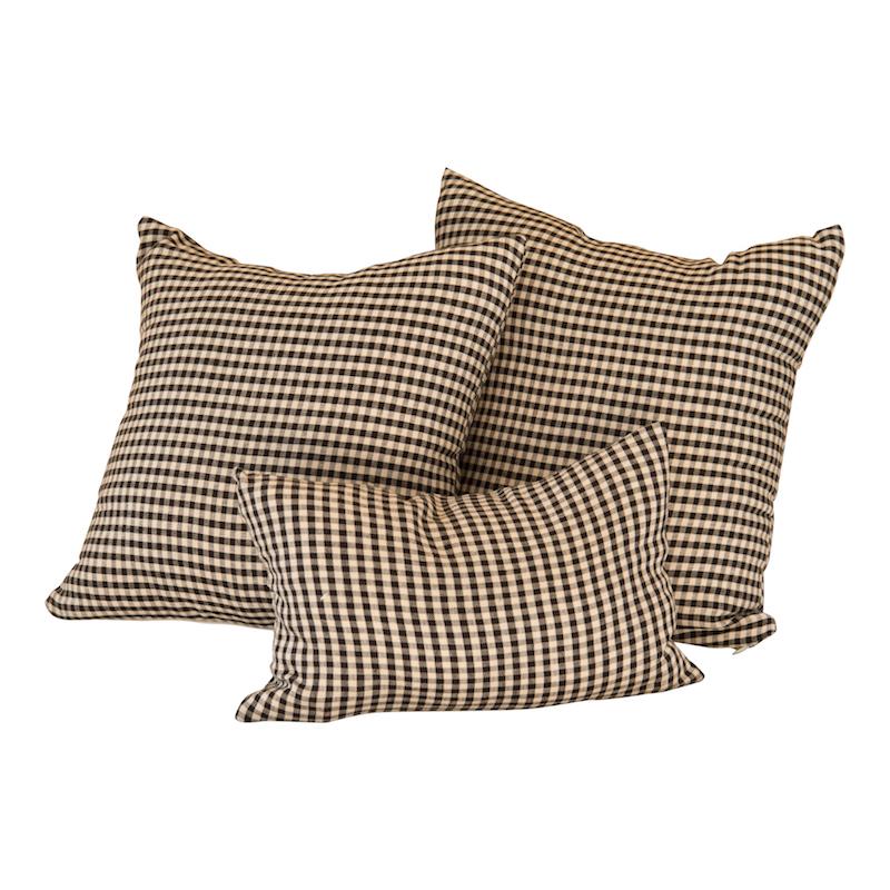 Colson Pillows (set of 3)