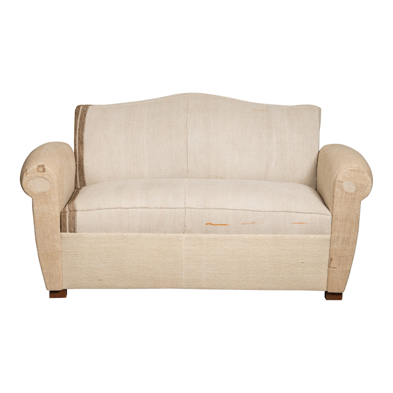 Costello Settee