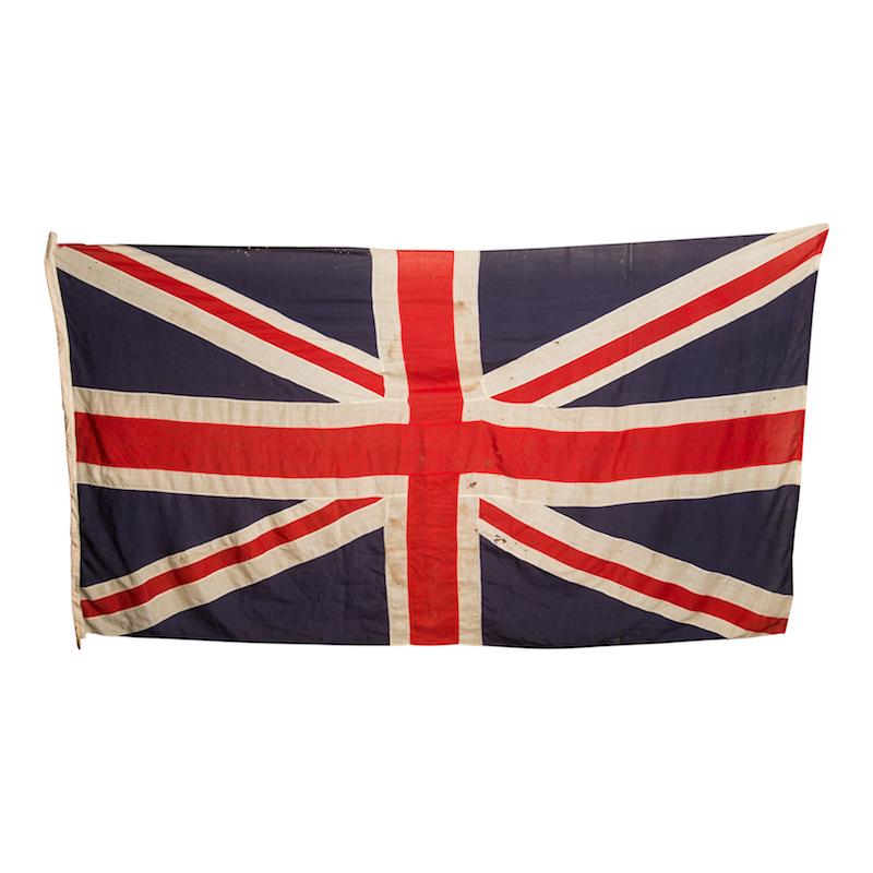 Earl Flag