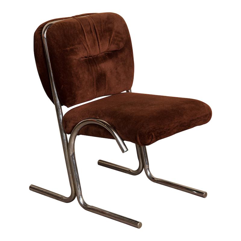 Farrow Chairs