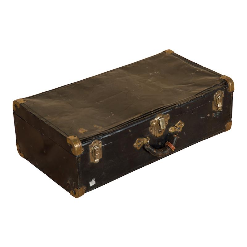 Gerard Suitcase