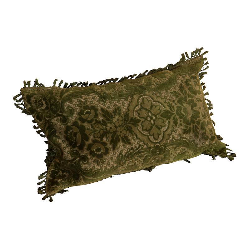 Hara Pillow