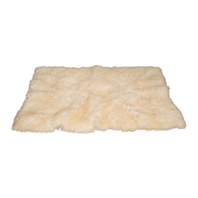 Kemper Sheepskin Rug