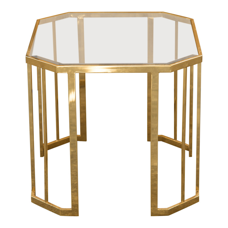 Riesling Side Tables