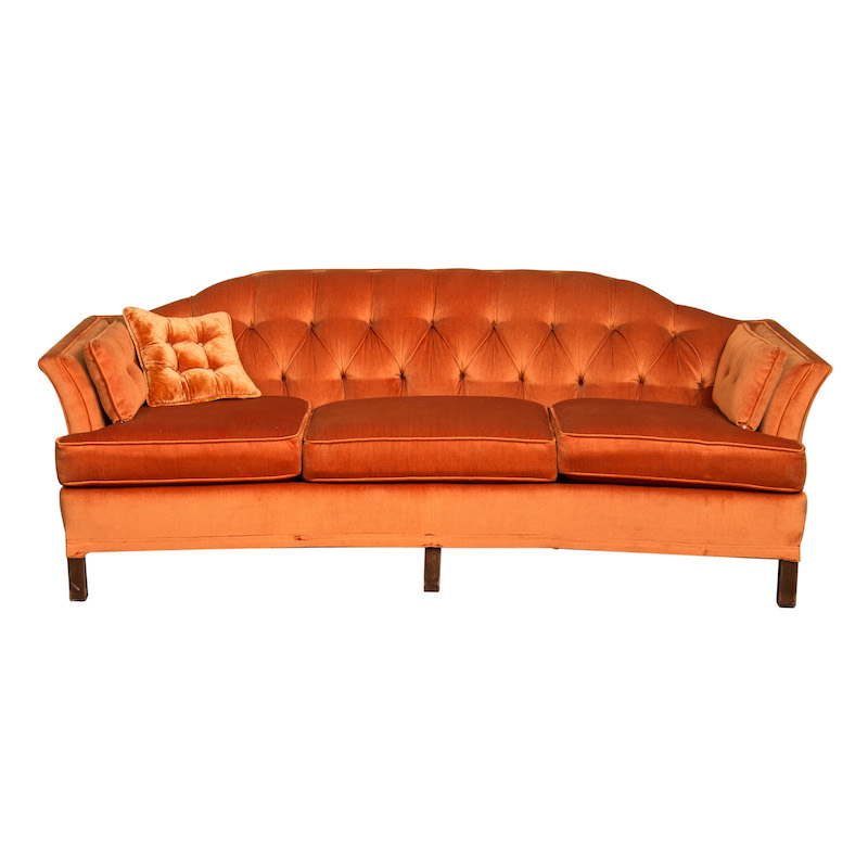 Sunderland Couch