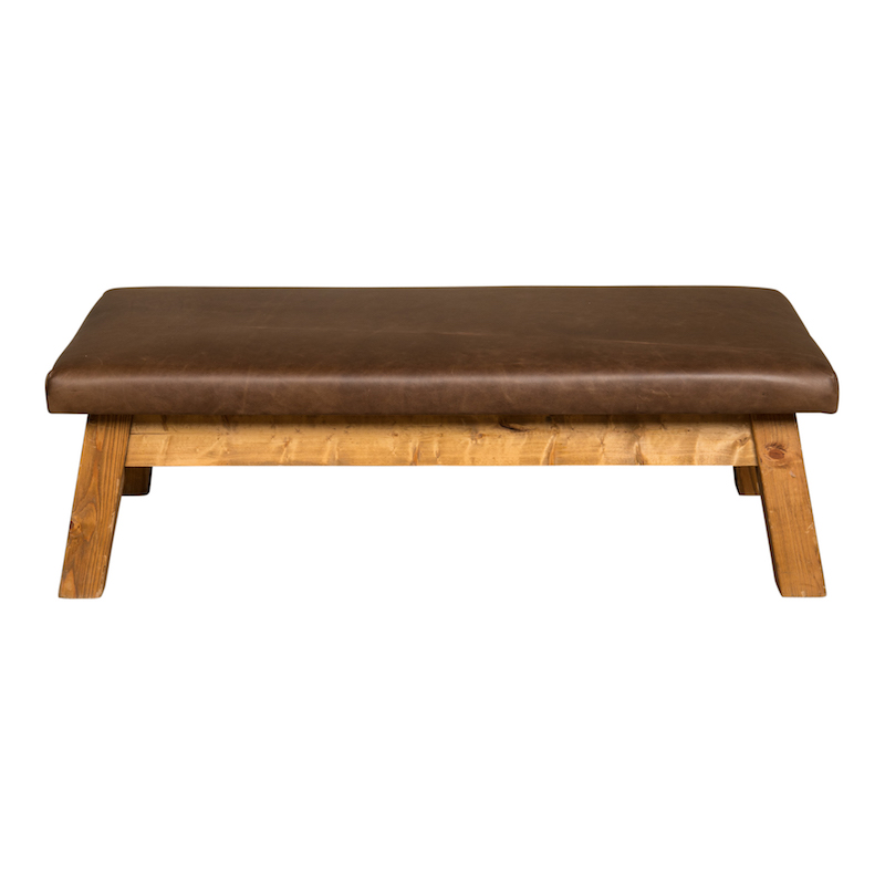 Acosta Table