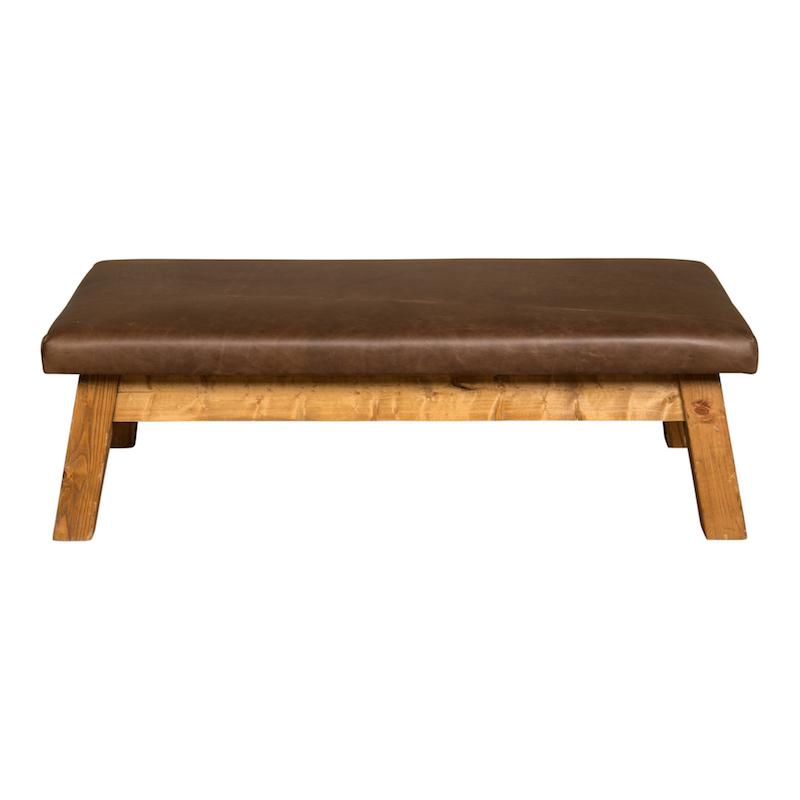 Acosta Table