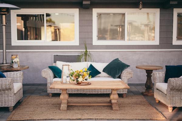 Incredible 24 Carrots Blog Found Rentals Unemploymentrelief Wooden Chair Designs For Living Room Unemploymentrelieforg