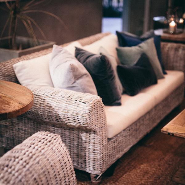 Strange 24 Carrots Blog Found Rentals Unemploymentrelief Wooden Chair Designs For Living Room Unemploymentrelieforg