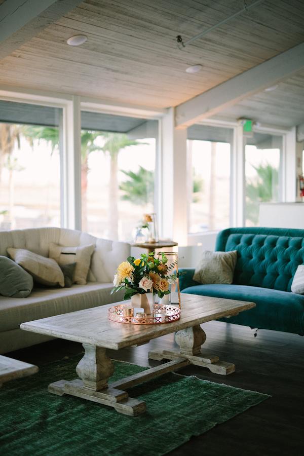 Fine 24 Carrots Blog Found Rentals Unemploymentrelief Wooden Chair Designs For Living Room Unemploymentrelieforg