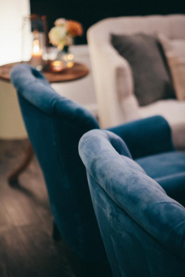 Fabulous 24 Carrots Blog Found Rentals Unemploymentrelief Wooden Chair Designs For Living Room Unemploymentrelieforg